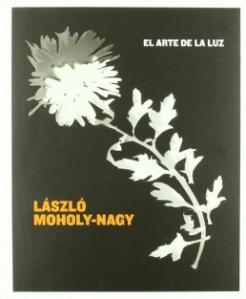 258px-Moholy-Nagy_Laszlo_El_Arte_de_la_Luz